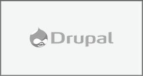 Drupal Website Design - by Intense Web Design Harrogate