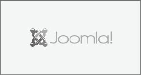 Joomla Website Design - by Intense Web Design Harrogate