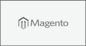 Intense Web Design Harrogate - Magento Web Design