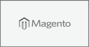 Magento Website Design - by Intense Web Design Harrogate