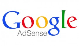 Optimise Web Pages for Google AdSense