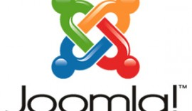 Joomla – Beez template hacked!