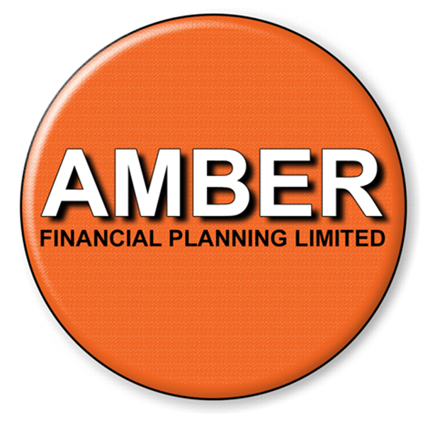 Amber Financial Planning