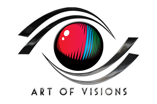 Art Of Visions