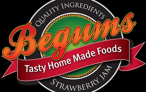 Begums