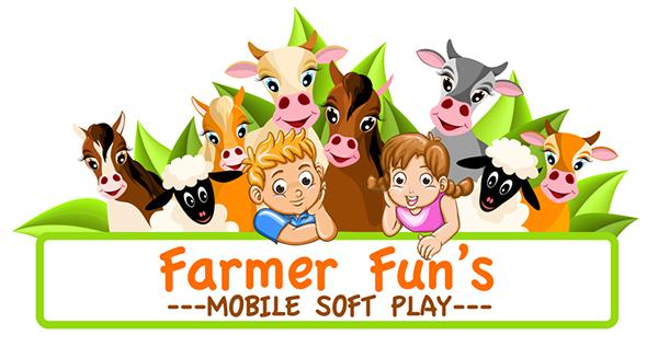 Farmer Fun's