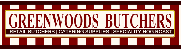 Greenwoods Butchers
