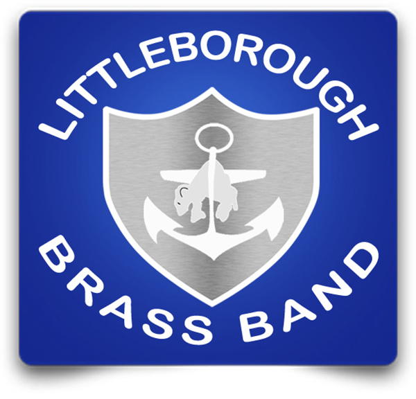 Littleborough Brass Band