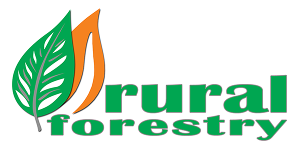 Rural Forestry