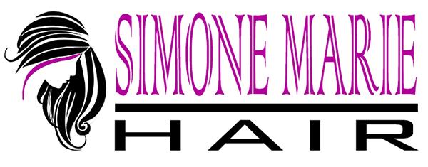 Simone Marie Hair