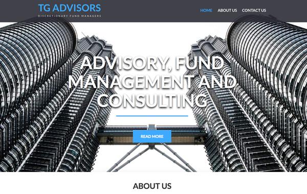 TG Advisors