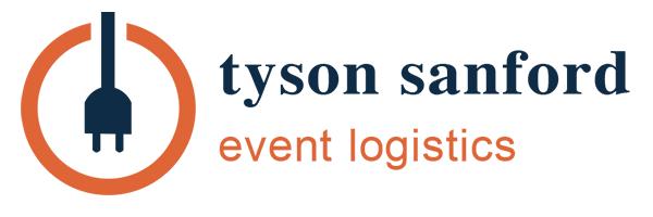 Tyson Sanford