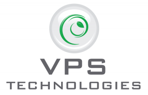 VPS Technologies Logo - Design by Intense Web Design Harrogate