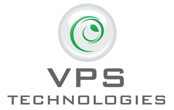 VPS Technologies