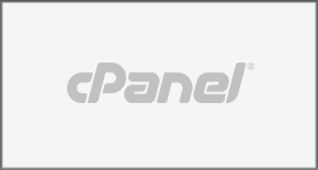cPanel Logo - by Intense Web Design Harrogate