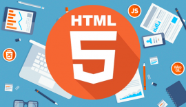 HTML5 On The Rise