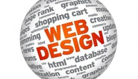 5 Tips to Create Effective Web Design