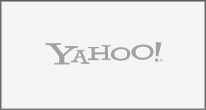 Yahoo Logo - by Intense Web Design Harrogate